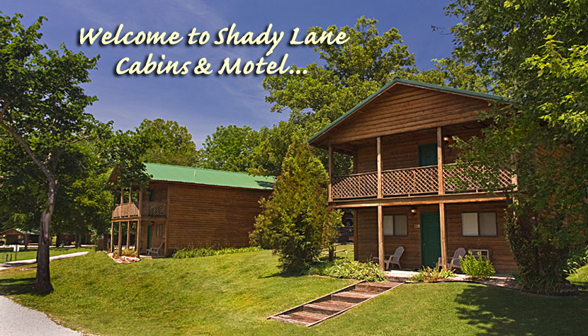 Canoe Eminence Missouri: Cabins Motel Lodging Jacks Fork Current River  Camping